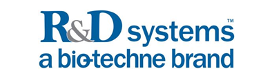 RND systems